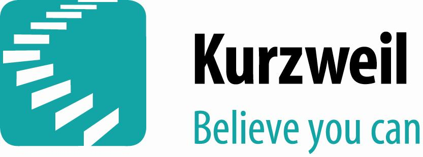 Kurzweil (free version) download for PC